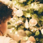 Vánoční tipy na výzdobu