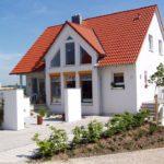 Výhody dřevostaveb a zděných domů