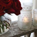 Zimní dekorace, které rozzáří váš byt