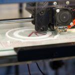 Jak vytisknout dům v 3D tiskárně