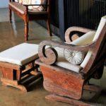 Renovace starého nábytku. Poradíme, jak na to.