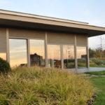 Úspora energií díky venkovním roletám