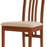 Jak vybrat židle a stůl do jídelny?