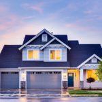 Jednoduché tipy, jak vytvořit spokojený a pohodový domov