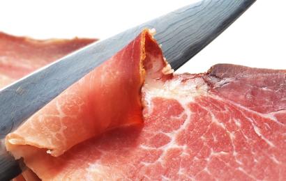 Jak naložit maso na uzení?