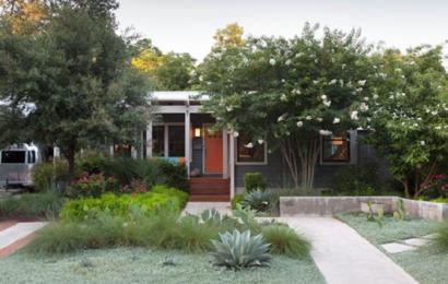 Okrasné zahrady – Fotogalerie a Inspirace