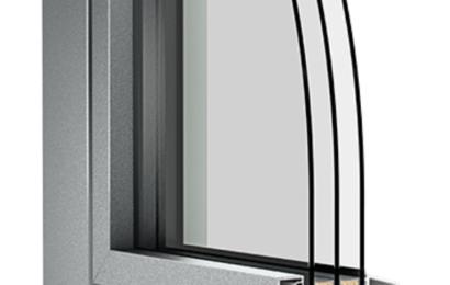 Jaké jsou novinky na trhu s plastovými okny?