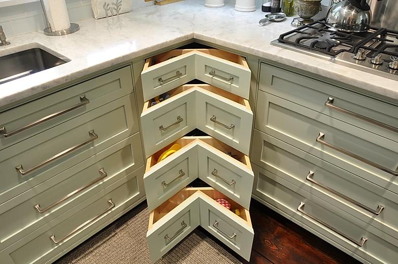 Vychytávky do kuchyně – 7 pomocníků pro každý den